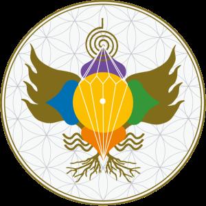 cropped-logo-sunku-libri3ai