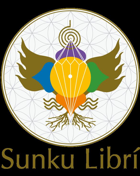 Sunku Librí